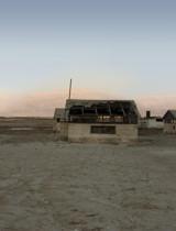 DesertHousesW