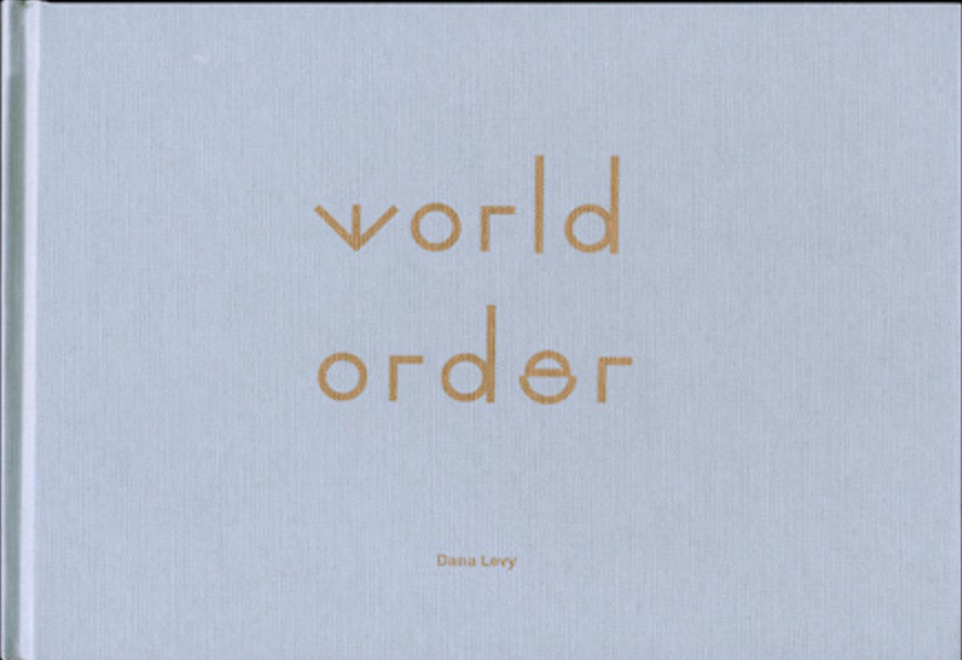 WorldOrdercover